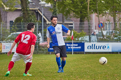 20150426 Beerse Boys 1 - HVCH 1   0-2 img006