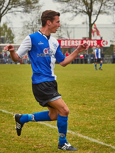 20150426 Beerse Boys 1 - HVCH 1   0-2 img020