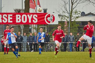 20150426 Beerse Boys 1 - HVCH 1   0-2 img015