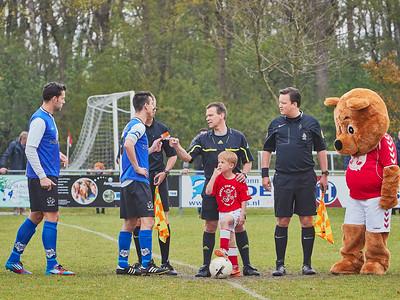 20150426 Beerse Boys 1 - HVCH 1   0-2 img002