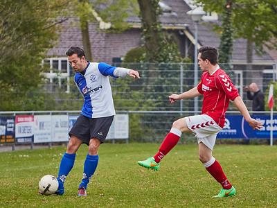 20150426 Beerse Boys 1 - HVCH 1   0-2 img017