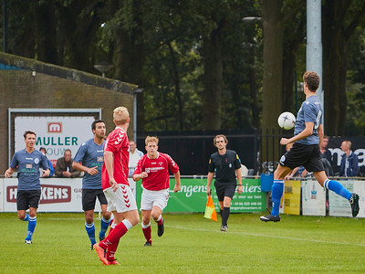 20150913 HVCH 1 - Beerse Boys 1  1-0 img 020