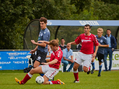 20150913 HVCH 1 - Beerse Boys 1  1-0 img 017