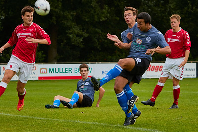 20150913 HVCH 1 - Beerse Boys 1  1-0 img 006
