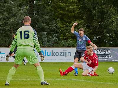 20150913 HVCH 1 - Beerse Boys 1  1-0 img 004