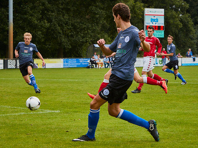 20150913 HVCH 1 - Beerse Boys 1  1-0 img 010