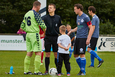 20150913 HVCH 1 - Beerse Boys 1  1-0 img 003