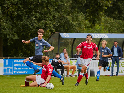 20150913 HVCH 1 - Beerse Boys 1  1-0 img 018