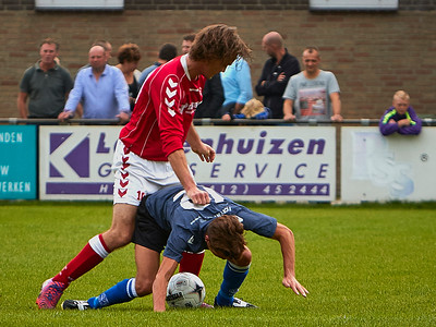 20150913 HVCH 1 - Beerse Boys 1  1-0 img 023