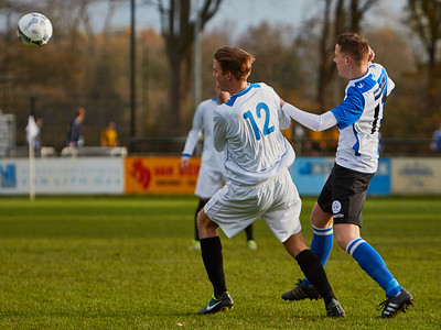 20151122 HVCH 1 - Mierlo Hout 1  0-3 img 010