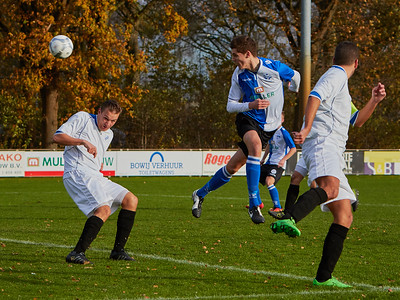 20151122 HVCH 1 - Mierlo Hout 1  0-3 img 016