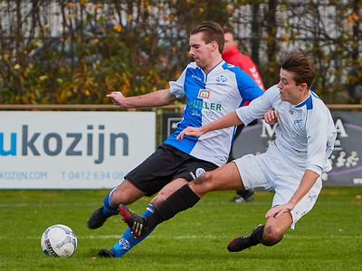 20151122 HVCH 1 - Mierlo Hout 1  0-3 img 020
