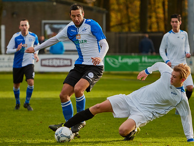 20151122 HVCH 1 - Mierlo Hout 1  0-3 img 011