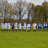 20151122 HVCH 1 - Mierlo Hout 1  0-3 img 002