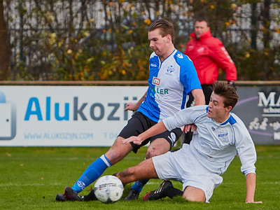 20151122 HVCH 1 - Mierlo Hout 1  0-3 img 021