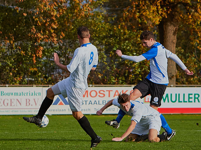 20151122 HVCH 1 - Mierlo Hout 1  0-3 img 005