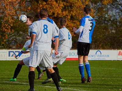 20151122 HVCH 1 - Mierlo Hout 1  0-3 img 008