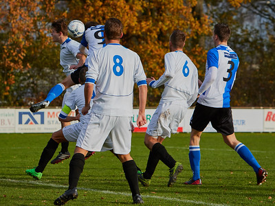 20151122 HVCH 1 - Mierlo Hout 1  0-3 img 007