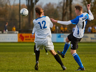 20151122 HVCH 1 - Mierlo Hout 1  0-3 img 009