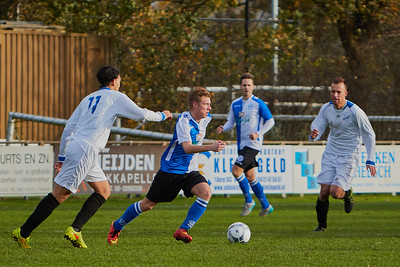 20151122 HVCH 1 - Mierlo Hout 1  0-3 img 013