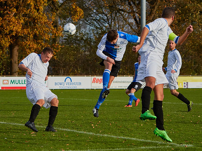 20151122 HVCH 1 - Mierlo Hout 1  0-3 img 015