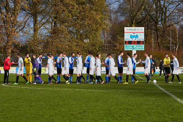 20151122 HVCH 1 - Mierlo Hout 1  0-3 img 001