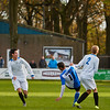 20151122 HVCH 1 - Mierlo Hout 1  0-3 img 003