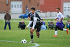 BVT_SOCCER_2016_04_BV at Monty Tech 093