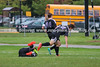 BVT_SOCCER_2016_04_BV at Monty Tech 293