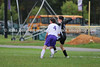 BVT_SOCCER_2016_04_BV at Monty Tech 037