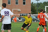 BVT_SOCCER_2016_03_BV vs Uxbridge 310