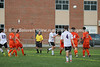 BVT_SOCCER_2016_03_BV vs Uxbridge 302