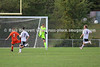 BVT_SOCCER_2016_03_BV vs Uxbridge 308