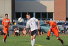 BVT_SOCCER_2016_03_BV vs Uxbridge 212