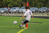 BVT_SOCCER_2016_03_BV vs Uxbridge 301
