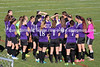BVT_SOCCER_2016_08 GV CMass D3 Qtr at Holy Name 012