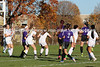 BVT_SOCCER_2016_08 GV CMass D3 Qtr at Holy Name 015
