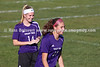 BVT_SOCCER_2016_08 GV CMass D3 Qtr at Holy Name 006