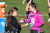 BVT_SOCCER_2016_08 GV CMass D3 Qtr at Holy Name 011
