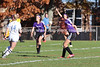 BVT_SOCCER_2016_08 GV CMass D3 Qtr at Holy Name 016