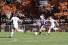 BVT_SOCCER_2016_08 GV CMass D3 Qtr at Holy Name 014