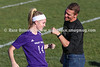 BVT_SOCCER_2016_08 GV CMass D3 Qtr at Holy Name 007