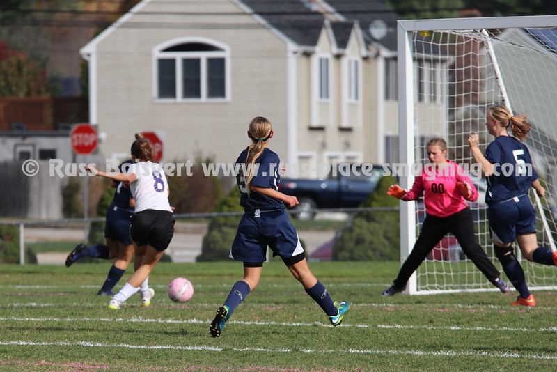 BVT_SOCCER_2016_06 GV State Voc Final vs Essex 016