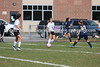 BVT_SOCCER_2016_06 GV State Voc Final vs Essex 018