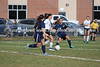 BVT_SOCCER_2016_06 GV State Voc Final vs Essex 010