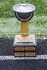 BHS_SOCCER_2016_01 BV Drake Cup 009