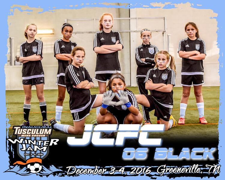 JCFC 06 Black B