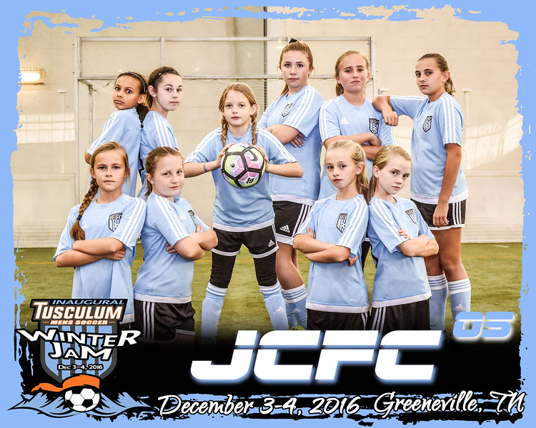 JCFC 05 B