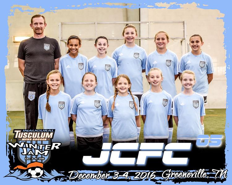 JCFC 05 A