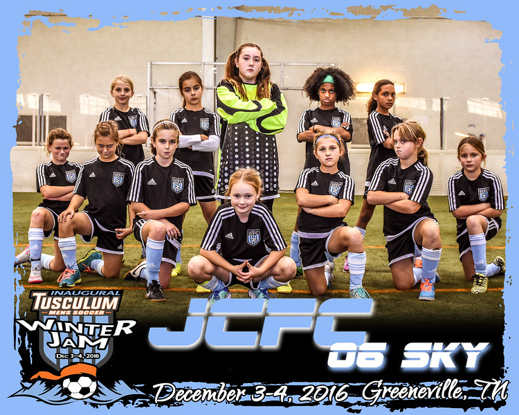 JCFC 06 SKY B